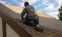 Roofing -repair and complete installation remodeling demolition,repair,Sheetrock paint interior and exterior pressure washing-driveways,siding,brick light fixture ceiling fan installation
