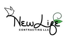 New Life Contracting LLC is a family owned business with an emphasis in roofing and landscaping. A fair price for fast and efficient work! Going beyond the mile, to ensure you a smile! :) Our Services Include: Landscaping: mulching, patios,