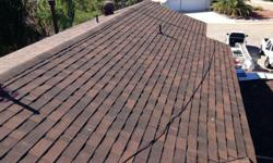 All type of roof repairs, maintenance and coating, new roof free estimate contact number 520-358-8794