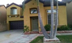 Beautiful clean home in Brea. Females Only..... One room available for $800.00, month to month plus a $200.00 Cleaning Deposit. I am a single female professional and homeowner. One room is rented to a single female professional, 25. Close to 57 freeway,