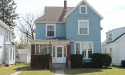 Hi there!I am looking for someone to take my lease and you asked for more information on the house.1 Female Subleaser neededAddress:1113 W Ashland Avenue, Muncie, Indiana, 47303Great location (close to campus & The Village) 4