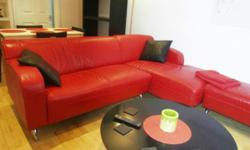 Furnished and very clean Apartment Available. Do you want a place that is clean, has respectful neighbors who mind their own business, and comes included with almost all necessities you can dream of having? Then this is the place for you. A well furnished