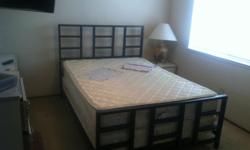 Antioch for Rent,,,,furnished,,Bed,,Mattress,,,,Cacle,,TV,,,kitchen,,Fridge,,and Wash & dry,,,,,,cell Phone,,,925-350-3278
