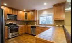 Hi, I have a room for rent w/shared bathroom and kitchen/garage. $600 a month, including utilities and wifi. A corner lot home features 4 beds, 2.5 baths, 2400+ sq ft, & 2 car garage! Home presents wonderful architectural design, rich finishes, crown
