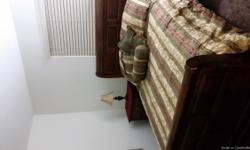 hi, i have a room for rent to female only, room is clean and furnished, call 951-316-3524 for details, must be a clean person and have a job , thanks