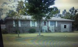 Room for rent in Gaston, SC. Near freeways, 20 min from Columbia. Private living room, bedroom & bathroom. Free wifi, share kitchen, separate entrance. Separate frig.No pets, parties, drama, drugs. Quiet country home. Prefer mature adult. $400