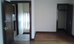 Nice clean room for rent unfurnished. Located on west side of Detroit. Ideal for older adults. $395 a month/$100. Sec. All Util. Call 248 571 1850 Stove and fridge included.quiet place to live. $100. Off if you move in by 6/20/16