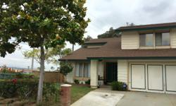 $600/Month. AVAILABLE JUNE 15 for ONE female student or young professional - preferred non-smoker!! Clean, quiet, attractive upstairs room ( furnished or unfurnished) in beautiful home in quiet neighborhood in San Dimas. Free parking in driveway. ALL