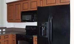 Nice Townhome Share, see pictures and call me. Thanks, Dorinda 561-351-0721 All included. Updated New Gym, Pool, Hot Tub, Security, Gated Great Location I-95 N or S New Patio and Garden, not shown in pics BBQ Grill Table & Chairs Now Fully Furnished, not