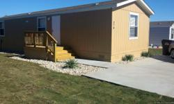 $475.00 Roommate wanted!** must be a non-smoker** **ALL BILLS PAID** 1 bedroom, 1 bath, parking space, washer/dryer,use of kitchen. Great location!3 miles from I-35 and3 miles from loop 1604. It's about 12 minutes from