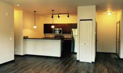 Looking for a mature, responsible, professional roommate to share my beautiful 2 bedroom apartment in Coeur d'Alene, Idaho (Residence at Mill River apartments). No drugs orsmoking and you must love dogs. I have 2 medium sized dogs who will be