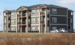 I am a 1st year KSU vet student looking for a responsible young professional, vet med/grad student, or military to share my 2 bedroom 2 bath apartment with for the full 12 mo lease. It is a beautiful apartment complex built in 2012 on the Colbert Hills
