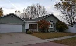 I have a house in South Fargo that I am looking for a roommate for. You would have the basement which includes a bedroom, bathroom, very spacious living area and a shared laundry room. The basement has all new flooring. The laundry room has a new washer