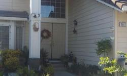 BEAUTIFUL HOME SOUTH SAN JOSE. BEDROOM FULLY FURNISHED. QUEEN SIZE ORTH. MATTRESSS CANAPY BED PRIVATE BATH OFF THE STREET PARKING .. DRIVEWAY ZEN BACK YARD WITH FOUNTAINS RESPONSIBLE ADULT NO SMOKING NO PETS RENT $1,100.00 DEPOSIT: 1,100.00 WIFI