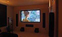 LANetTec llc 310.997.6389 Visit us at: http://lanettec.com contact@lanettec.com   We have the service for you at the most reasonable prices  ? Custom installs with all the wires hidden is our specialty ? Home theater, flat screen