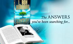 Scientology: the Fundamentals of Thought By L. Ron Hubbard What is Scientology? Find out in this short book. This book gives a summary of Scientology in 169 pages. Learn about the beliefs and practices of Scientology. Find out what it is all about. Get
