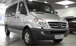 Van & Taxi Service * Airport & Special Event Transportation * New 2013 Mercedes 15 Passenger Van & Large Room Ford CrownVictoria Taxis, serving the SE Houston Area including NASA, Webster, the Clear Lake & Bay Area, Pasadena, League City, Friendswood,