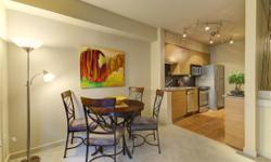 1410 E Pine St W110, Seattle, Washington 98122 New Search View Photo Gallery(23) Active Listing courtesy of Keller Williams Eastside  Price:$315,000 Est. Monthly Payment:$1,352.79See Details 526 Square Feet Listing ID #