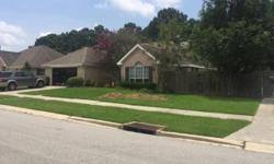 -Looking to rent out two rooms to a male or female (lived with both) ages 21-34 range. -4 bedroom 2 bath house located in a great neighborhood in Youngsville. -Includes a home gym, access to pool, tennis courts, and basketball court. -House is fully