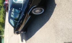 Iam selling my 1989 Cadillac sedan ville for 500 or best offer i was going to keep it but sombody hit it in the back so i decided to sale it i had it for six year's runs great only 1009miles on it very clean body plus it has vogue tires on it in great