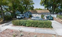 Furnished or unfurnished - Utilities Include, cable, internet, TV if needed - fully equipped home 2 Females to share with same. 3 Bedroom home - Public Transportation 5 doors away. If interested please call -.