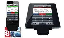 We are one of the leading merchant account providers in the U.S., offering the most competitive merchant card processing rates. Our company?s goal is to offer each and every one of our merchants a level of professionalism and service no other card