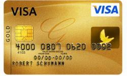 http://www.low-fee-credit-cards.tk set your own limit credit card and credit card resource www.low-fee-credit-cards.tk