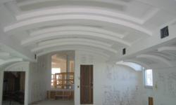 Sheetrock Las Vegas, NV, ? Drywall Family.Vegas is a drywall service connection in Las Vegas, NV, . When you need drywall installed, repaired or replaced; count on the professionals linked withDrywall Family.Vegas. In addition to the standard