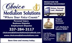 Shipping Attention Manufactures, Suppliers, Businesses Is Shipping causing you to look bad at your business. Are you entrusting your merchandise, products, craft in the hands of a shipper and then your customer contacts you with pictures of damaged goods,