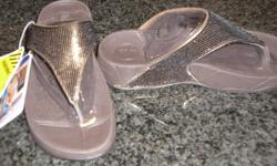 Sam & Libby; Carlos Santos, Newport News, Fit Flops and many more..... Size 10 only