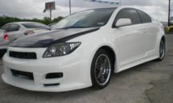 I HIAVE NUMEROUS VEHICLES I CAN GET YOU IN REGUARDLESS OF YOUR SITUATION. CALL MIKE210-732-2886