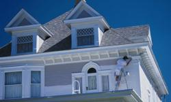 In order to get some of the most competent and reliable siding installation and repair services Colorado, just reach out to Xact Roofing and Exteriors. The professionals of this company are highly trained and skilled and they make use of high quality