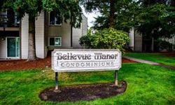 Top floor condo with a great layout that over looks the pool. This condo is directly across the street from the Microsoft Campus. Close in to restaurants, grocery, shopping and entertainment. Convenient to bus lines and the 520 Highway. The community