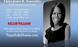 Click Here see more Smyrna,Vinings,Mableton,Marietta & Metro Atlanta Foreclosures and homes for sale