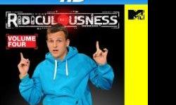Product Details ?Amazon Sales Rank: #284259 in TV Series Episode Video on Demand ?Released on: 2014-01-03 ?Subtitled in: English ?Running time: 21 minutes http://astore.amazon.com/hiphop099-20/detail/B00HM9LT7U