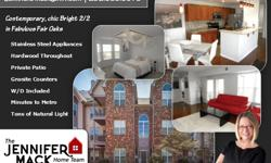 4104 Monument Ct #301, FairfaxNOW UNDER CONTRACT For other amazing properties within the DC METRO area, including those within walking distrance to entertainment,theatre, shopping, dining and more, contact theJennifer Mack Home Team.?