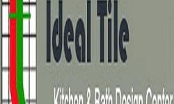 Specialist bath and kitchen Design Company within Virginia, USA also delivers bath remodeling and Shower Remodeling Virginia companies, no matter if you want to update your bathroom. Idealtile offers the highest quality of tile work services for shops,