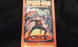 Amazing Spider-Man: His Greatest Team-Up Battles, 1st Edition,Paperback,1981!!  Thisis inFN/VF condition withAll pages here andcomplete--there is some light general cover wear and creases!