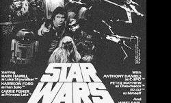 STAR WARS HOLIDAY TV SPECIAL 11/17/78/ With Harrison Ford, Mark Hamill, James Earl Jones, Carrie Fisher, Art Carney, Bea Arthur more It is Lifeday, a holiday that is celebrated on Chewbacca's home planet Kashyyyk. Chewie and Han Solo are trying to get to