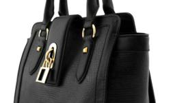2000 different styles handbags on cloging sale!!! M~F;9AM-5PM S;10AM~1PM 11017 SHOEMAKER AVE SANTA FE SPRINGS