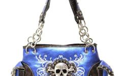 Cute, quality handbags & wallets are available for all wholesaler/retailer/individual sale. There are thousends of choices to choose from. Come visit us and take your pick! Handbag cost starts from $5.00 - See more at: http://www.onsalehandbag.com