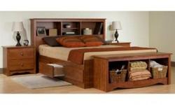 Bedroom Furniture Sets Mattresses Sheets & Sheet Sets Coffee Tables Computer Desks Dining Sets Filing Cabinets Home Accents Lamps Nightstand and Dressers Office Chairs Recliner Chairs http://easydecorshop.com/