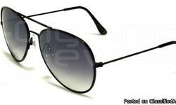 sunglass, sunglasses for men, sunglasses for women, cheap sunglasses, kids sunglasses, hut sunglasses