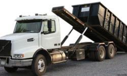 Call 813-200-4186 for Dumpster Rental in Tampa, FL. Tampa Dumpster Rental Dumpster Sizes: 10 yard dumpsters, 20 yard dumpsters, 30 yard dumpsters, 40 yard dumpsters Service Areas: Bayonet Point, Bloomingdale, Brandon, Carrollwood, Citrus Park, East Lake,