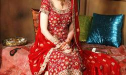 The saree wore today is combinations of embroidery and stone work, these sarees wore in parties or as a bridal saree in functions. These are multipurpose sarees when bride wear them she looks absolutely amazingly beautiful. These saree are perfectly