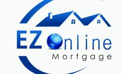 With mortgage interest rates in California lower than ever before, it?s a fantastic time to refinance. EZ Online Mortgage makes refinancing your second home fast and easy. Start getting more money back from your second property?contact EZ Online Mortgage