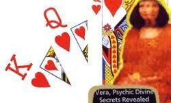 Im JReader3 Telepathic Psychic Medium.caring and gifted.1st ability:.Able to predict events,read the future,guide you on life love romance relationships with the accuracy and assistance from my guides and abilities.Interested in what your lover is