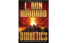 You've always known you had potential. Isn't it time you unleashed it? BUY AND READ ------------------------------ DIANETICS THE MODERN SCIENCE OF MENTAL HEALTH -------------------------------- by L. Ron Hubbard Price: $25- FREE SHIPPING Church of