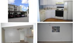 Short Sale! Spacious 3 bedroom, 2 bath condo with over 1,900 square feet of living space. Large master bedroom suite with walk-in closet. Large living room with dining area separate. Second Floor. A/C is 4 years old. Community pool, clubhouse and fitness