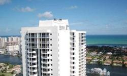 The Point North tower Condos For Sale Aventura Located at 21205 Yacht Club Dr, Aventura, FL 33180. For more call Mario at 305-790-6168. The Point North tower Condos For Sale Aventura Includes : Price Range : $350,000 to $884,900 - Year Built: 1997 - Total